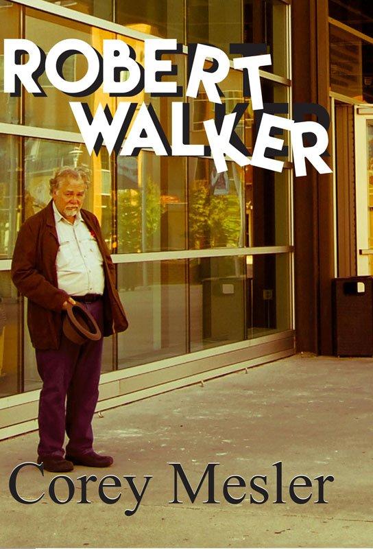 Robert_Walker.jpg