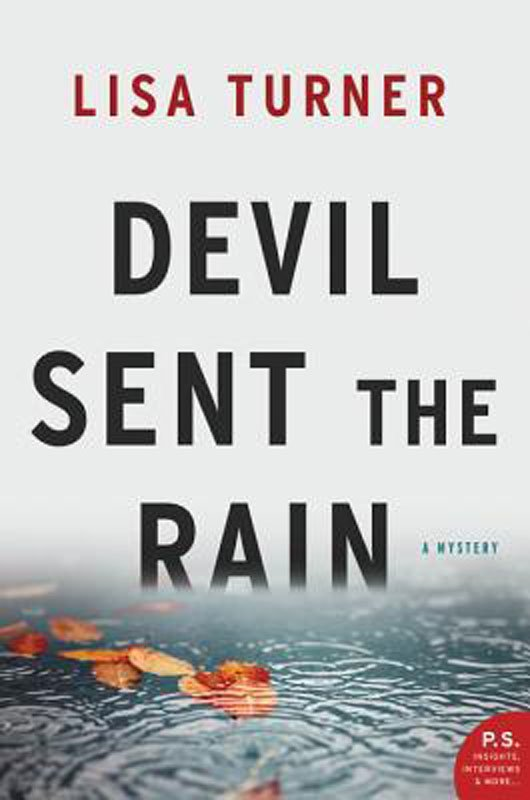 Devil_Sent_The_Rain.jpg