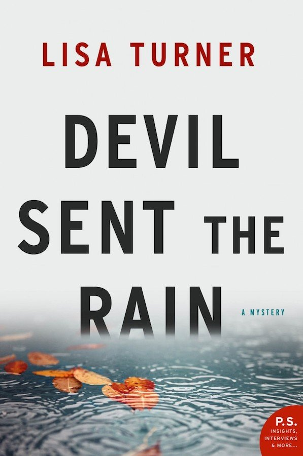 Devil Sent Rain.jpg