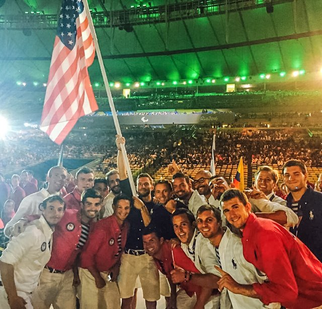RIO-USPNT-FLAG.jpg