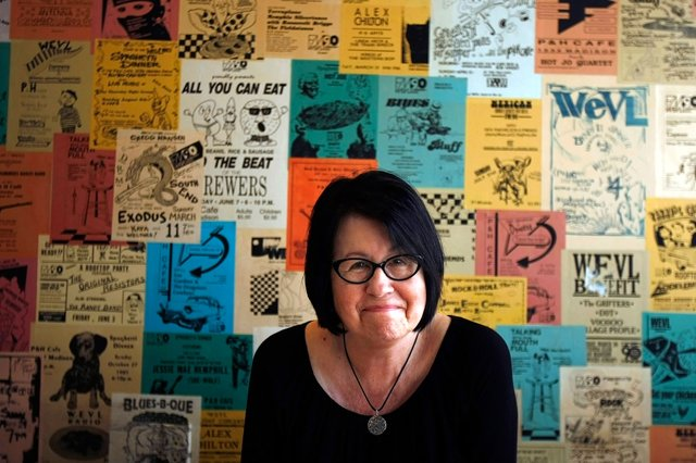 Judy-Dorsey-WEVL-022a.jpg