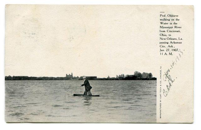 Oldrieve-RiverWalker-001-retouched.jpg