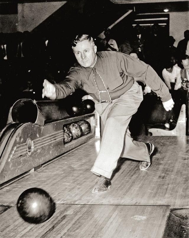 NedTurner-BowlingChamp49.jpg
