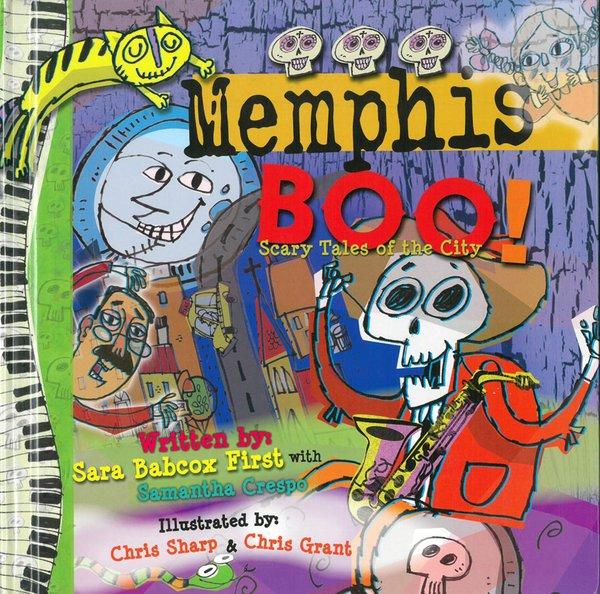 MemphisBoo.jpg