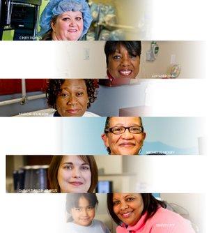 nurses1.jpg