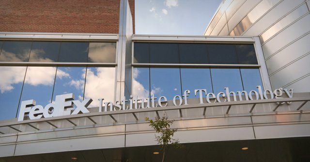 Institute of Tech.jpg