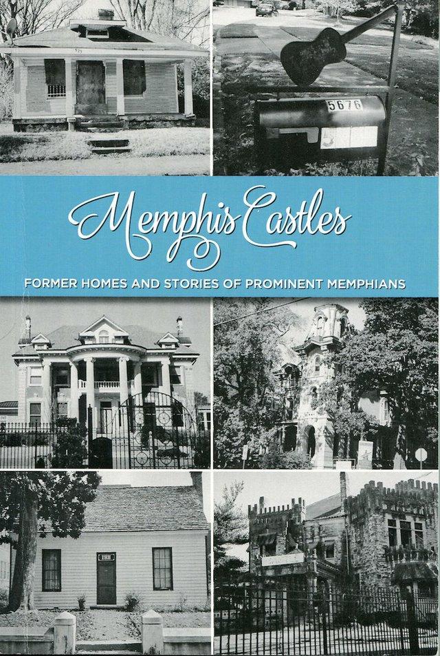 MemphisCastlesBook001.jpg