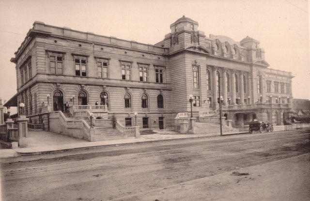 UnionStation copy.jpg