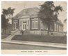 Miller School Memphis.jpg