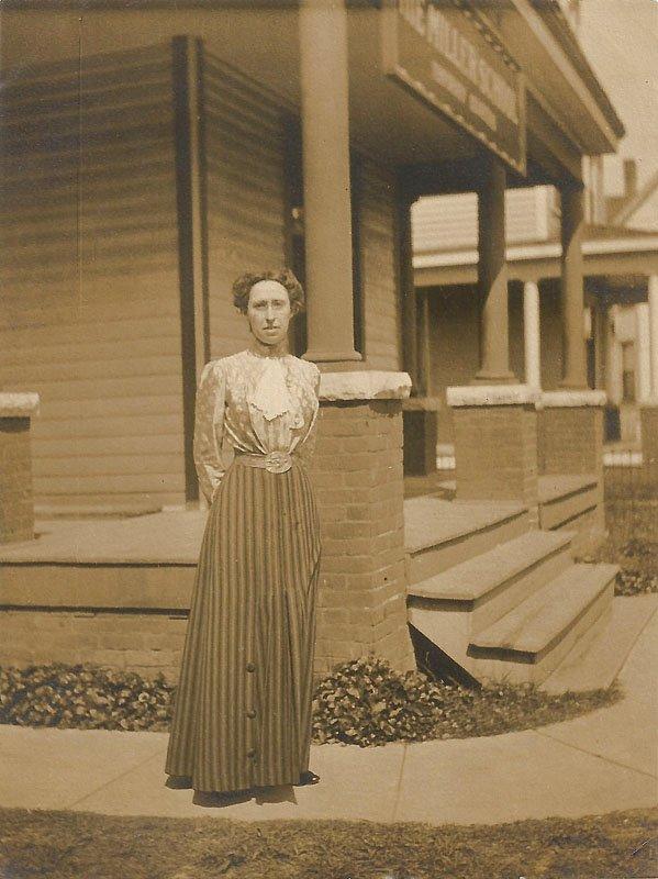 Hannabelle Jackson Miller Memphis TN.jpg