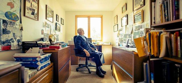Pinkel Office.jpg