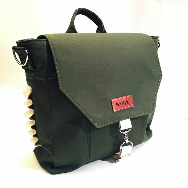 Bags by Texstyle