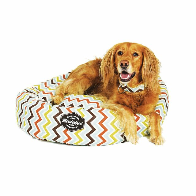Pet bed from Hollywood Feed