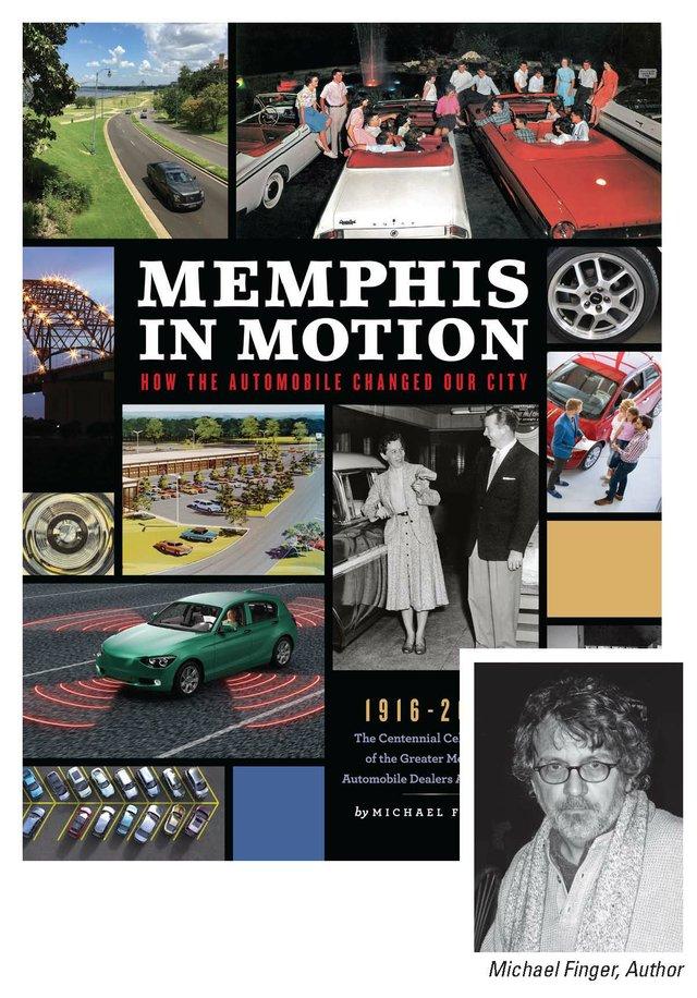 MemphisInMotion_CoverAndAuthor.jpg