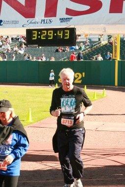 Jay+Running.jpg