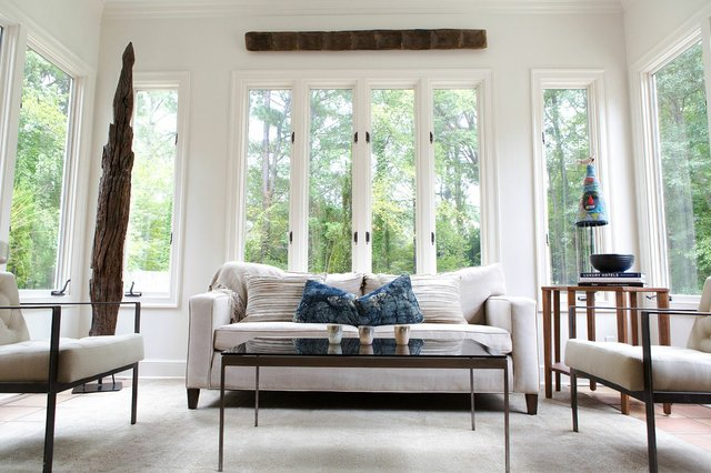 Rachel Gray Interior Design by Stephen Jerkins-126.jpg