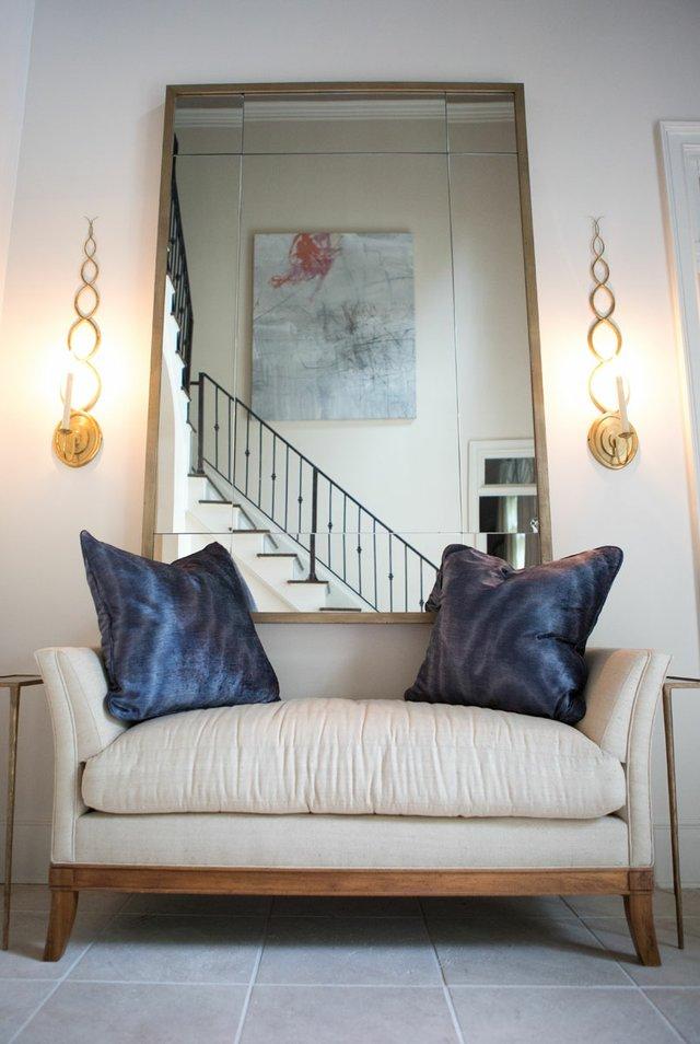 Rachel Gray Interior Design by Stephen Jerkins-108.jpg