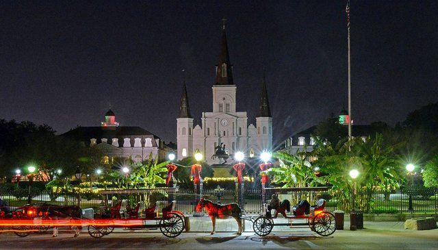 lg_holiday-new-orleans-by-jeff-anding-18-.jpg