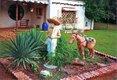 SpanishHouse-2-Man&Burro.jpg