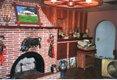 SpanishHouse-Interior1.jpg