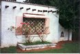 SpanishHouse-Wall1.jpg