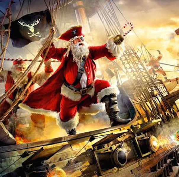 121716_ClarkOpera_PirateHoliday.jpg