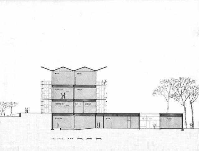MCA-sectionalview-1959.jpg