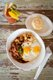 Big Bad Breakfast_W5A9826.jpg