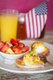 Big Bad Breakfast_W5A9883.jpg