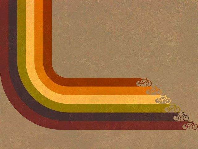 Bike Swap benefiting American Diabetes Association.