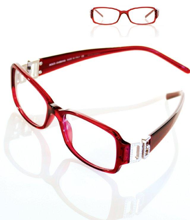 eyeglass.jpg