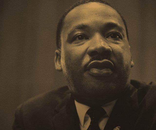 MLK Days of Service