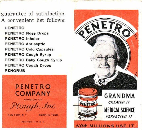 Penetro.png