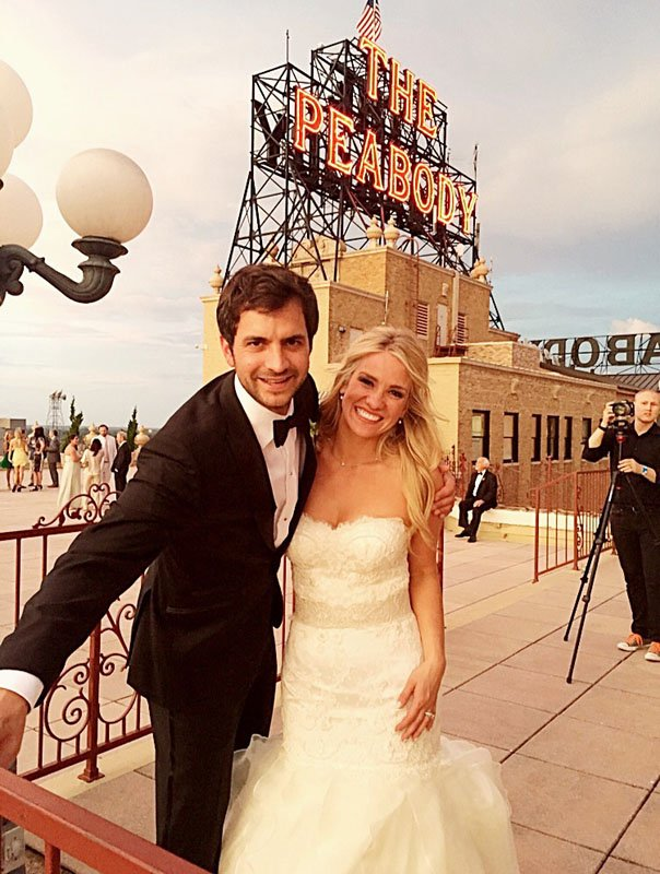 Rebekah and Scott Peabody.jpg