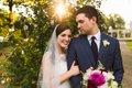 Haley and Johnny - Wedding - Elizabeth Hoard Photography (656 of 925) copy.jpg