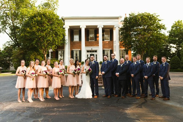 Haley and Johnny - Wedding - Elizabeth Hoard Photography (592 of 925) copy.jpg