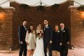 Haley and Johnny - Wedding - Elizabeth Hoard Photography (580 of 925) copy.jpg