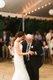 Haley and Johnny - Wedding - Elizabeth Hoard Photography (701 of 925) copy.jpg