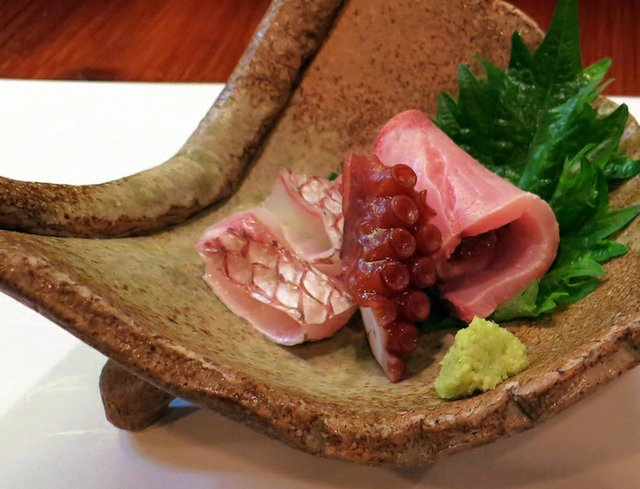 Celebrate Japanese Culture