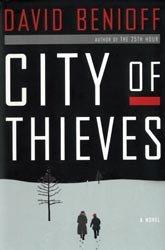 cityofthieves.jpg