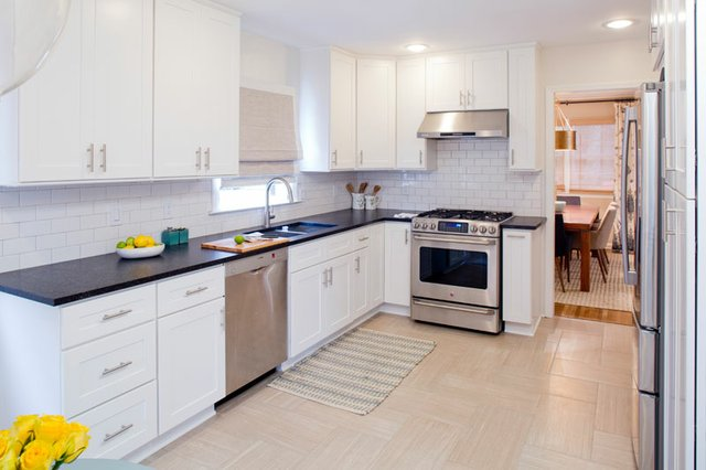 Great Homes Kitchen Edition_W5A1566.jpg