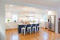 Great Homes Kitchen Edition_W5A1066.jpg