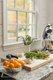Great Homes Kitchen Edition_W5A1017.jpg