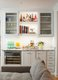 Great Homes Kitchen Edition_W5A1056.jpg