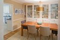 Great Homes Kitchen Edition_W5A1570.jpg