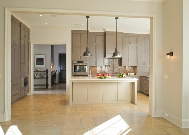 Great Homes Kitchen Edition_W5A1118.jpg