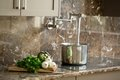 Great Homes Kitchen Edition_W5A1154.jpg