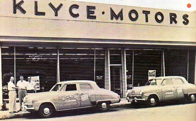 1242006816-klycemotors.jpeg
