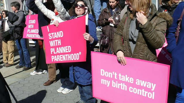 Planned Parenthood.jpg
