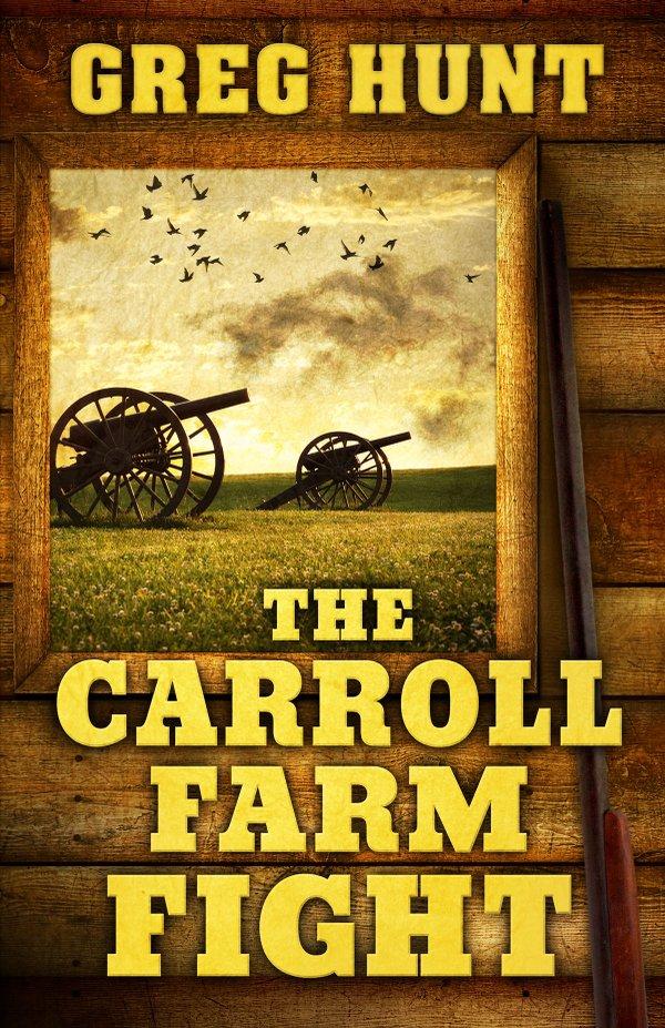 Book_CarrollFarmFight.jpg